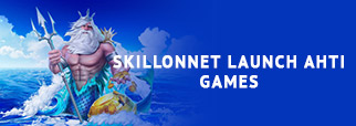 skillonnet launch ahti games image