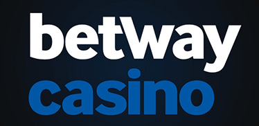 betway casino review image