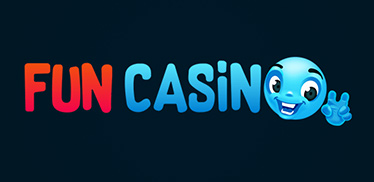 fun casino review image