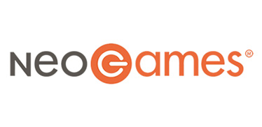 neo games casinos images