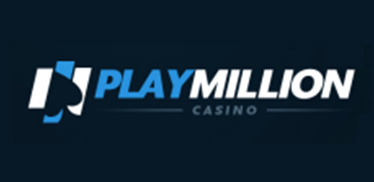 playmillion casino review image