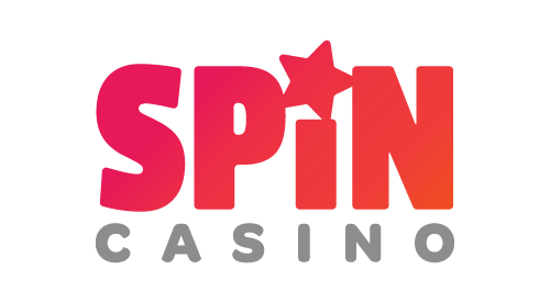 Spin Casino Review
